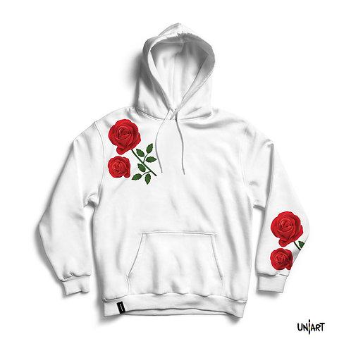 La Rosa Hoodie