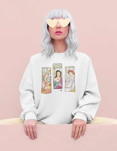 sweatshirt-mockup-of-a-woman-with-an-edg