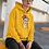 Thumbnail: Frida Hoodie
