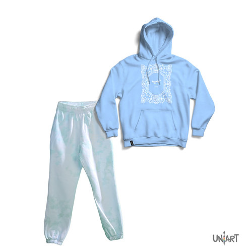 Classic Hob II sweat suit