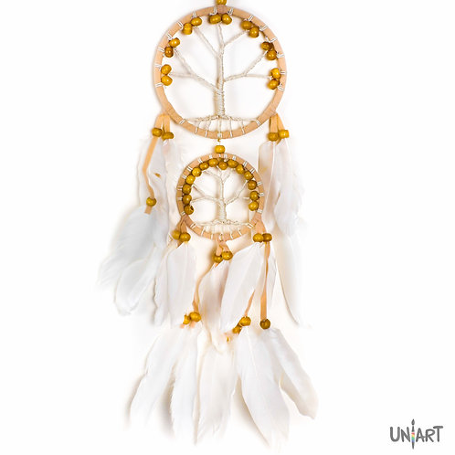 Dreamcatcher the tree of life small