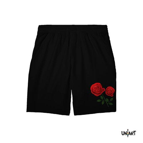 Shorts-La rosa