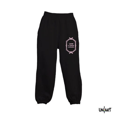 Hob sweatpants