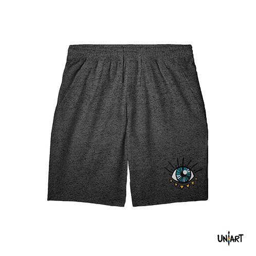 Shorts- The Visionary II