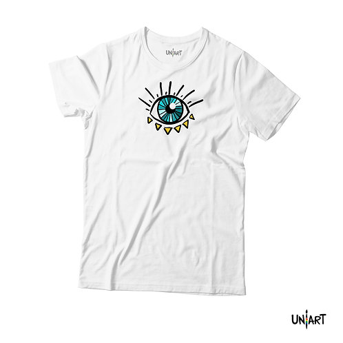 The Visionary II T-shirt