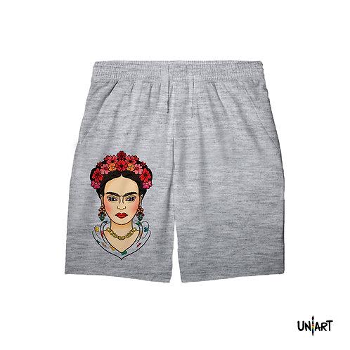 Shorts-Frida