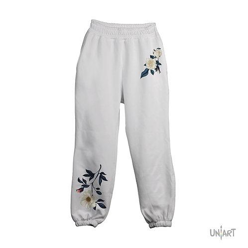 Hob II sweatpants