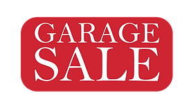 UNIART-GARAGE SALE EVENT 10th july-04.png