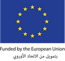Funded by EU MAIN LOGO.png
