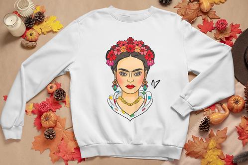 Frida Sweatshirt