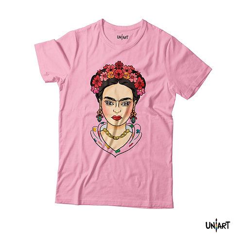 Frida Tshirt