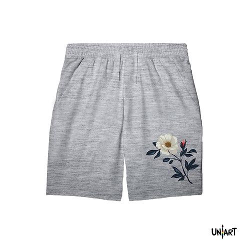 Shorts- Hob Floral