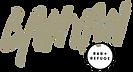 Banyan Bar & Refuge Logo