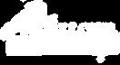 The Gallows Restaurant Logo
