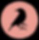 Blackbird Doughnuts Logo