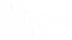 The Gallows Group Logo