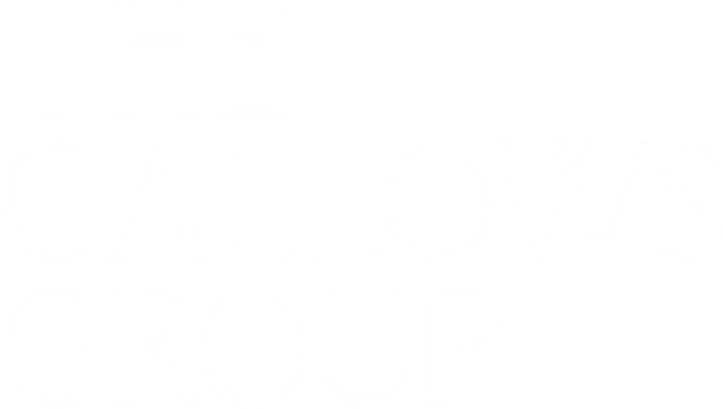 The Gallows Group Logo