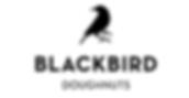 BLACKBIRD DOUGHNUTS LOGO.png