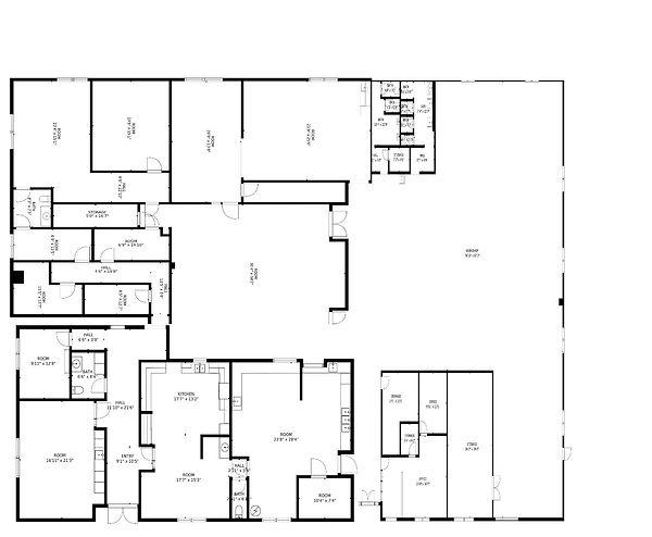 Finished Floor Plan.jpg