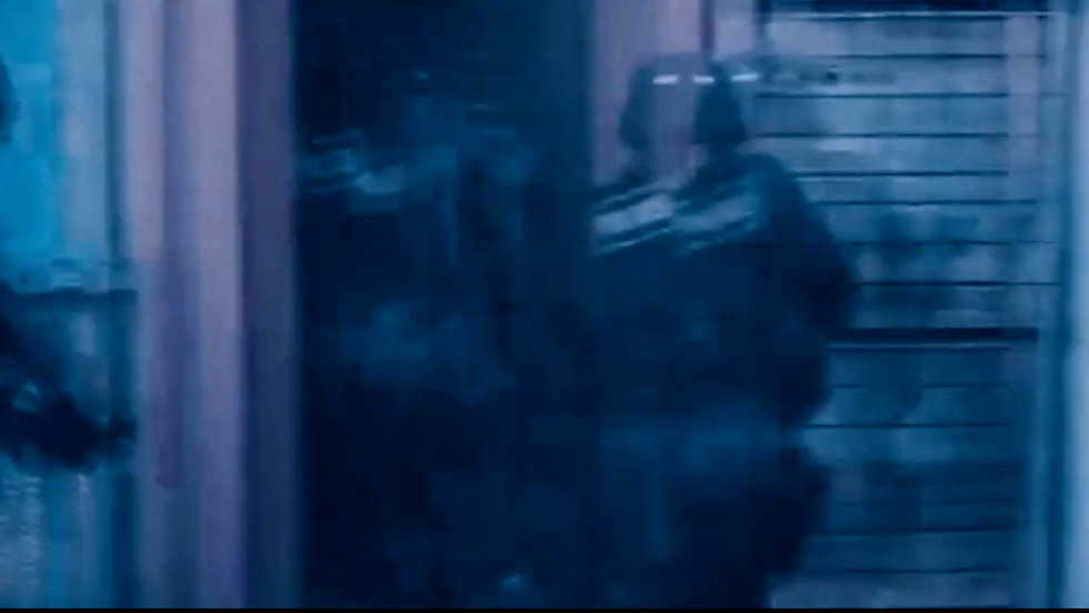 Captura de pantalla (24).png