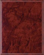 RMB810.JPG