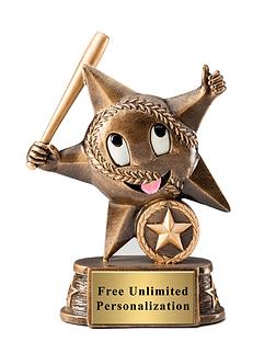 Little-Star-Baseball-Trophy-LSR02.png