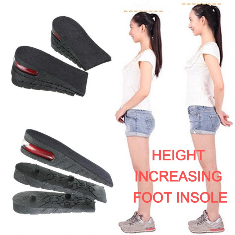 HEIGHT%20INCREASING%20FOOT%20INSOLE_edit
