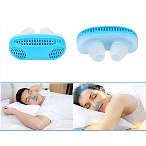 Anti Snoring Devices Air Purification