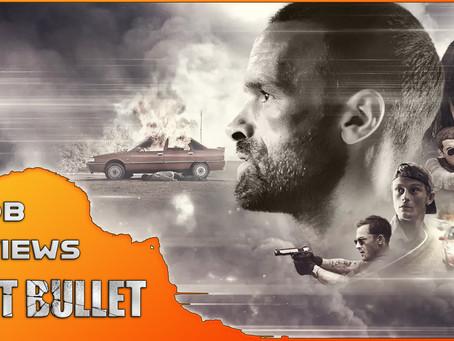 Noob Reviews: Lost Bullet