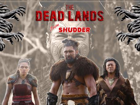 Noob Reviews: The Dead Lands (Season 01)