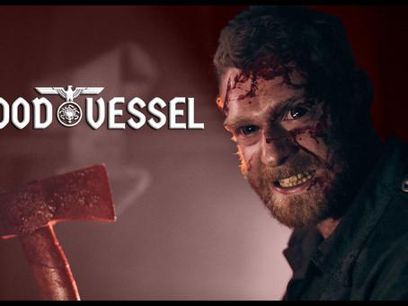 Noob Reviews: Blood Vessel