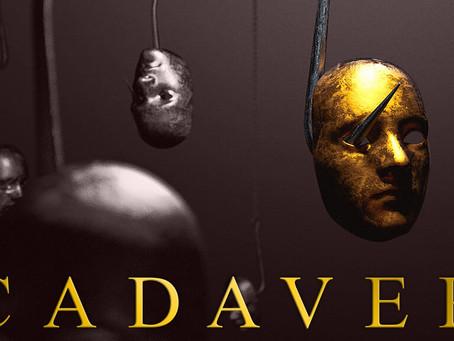 Noob Reviews: Cadaver