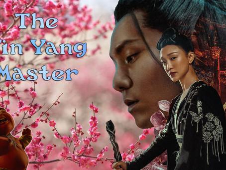 Noob Reviews: The Yin Yang Master