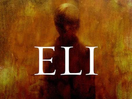 Noob Reviews: Eli