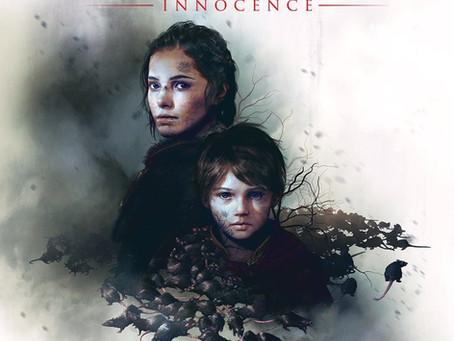 Noob Reviews: A Plague Tale: Innocence