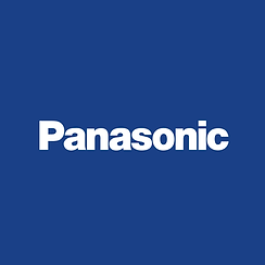panasonic_logo_sq.png