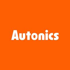autonics_logo_sq.png