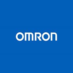 omron_logo_sq.png
