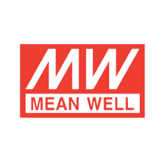meanwell_logo_sq.png