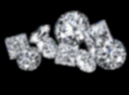 diamonds%20(1)_edited.png