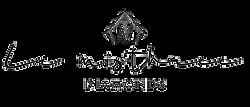 full-logo---for-web (1).png