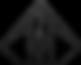 LaMystery Logo_FINAL5.png
