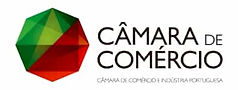 CCIP-logo.jpg