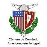 AmCham Logo.jpg