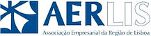 logo_Aerlis.jpg