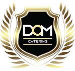Logo Dom Catering.jpg