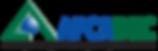 logo-apcadec300.png