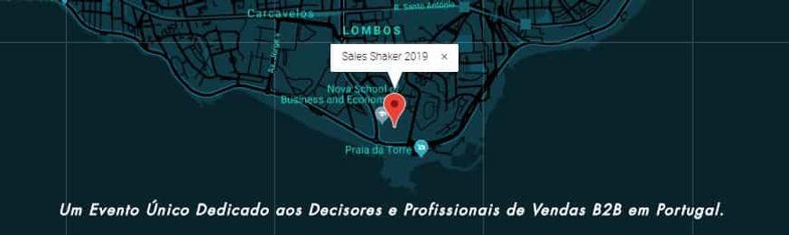 google map-min.JPG
