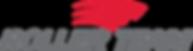 Roller_Team_Logo-700x183[1].png