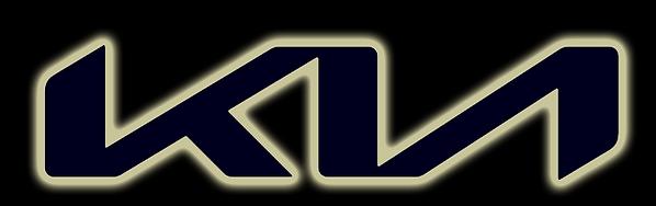 logo_kia.png